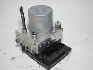 Bremsaggregat ABS PEUGEOT 308 SW 1.6 HDI