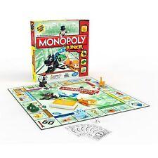 Hasbro Finance Board & Traditional Games