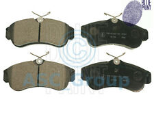 Blueprint Blue Print OE Spec Replacement Front Disc Brake Pads ADN14294