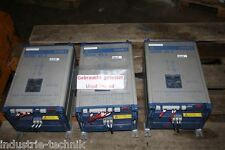 TELEMECANIQUE ATV452U40 Convertidor de frecuencia INVERTER 4 KW