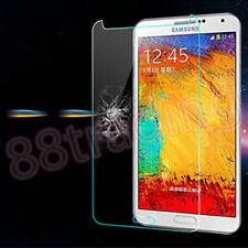 Vidrio Templado Protector De Pantalla Premium Protección Samsung Galaxy Note 3 N9000