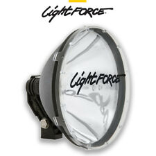 LIGHTFORCE SPOTLIGHT SUIT REMOTE HANDLE ASSEMBLY LIGHT FORCE NEW RM240 BLITZ