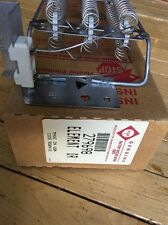OEM Whirlpool Dryer Heating Element Part# 279698