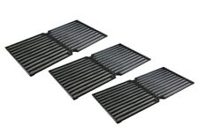 Brinkmann 810-2410-S Gas Grill Porcelain Coated Cooking Grate Replacement Parts