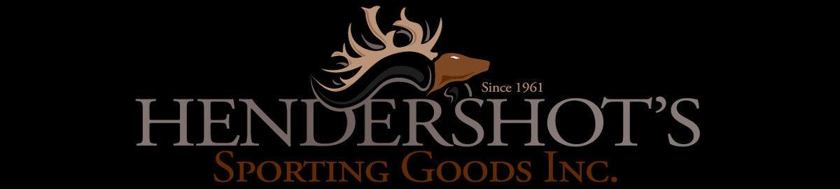 Hendershot's Sporting Goods