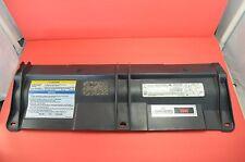 93-97 CAMARO Upper Radiator Support Plastic Shroud Cover Firebird SUNFIRE