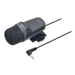 Audio Technica AT9945CM Real XY Stereo Microphone