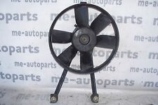 1987-1992 CADILLAC ALLANTE RADIATOR ENGINE COOLING FAN BLOWER MOTOR 22073984