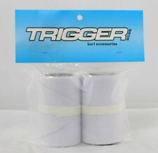 Trigger Bros SUP Rail Tape