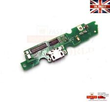 Motorola Moto G5 XT1672 XT1676 USB Dock Plug Charging Flex Port PCB Mic Board UK