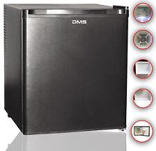 Mini Kühlschrank 50 L, Minibar, freistehend Hotelkühlschrank EEK A+ KS-50B DMS®