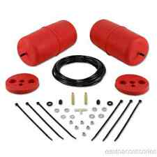 60798 Airlift Rear Air Spring Kit w/1000lb Load-Level Cap Fits Crown Victoria