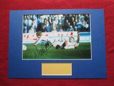 Chelsea Soccer Memorabilia  6a5ac7a33