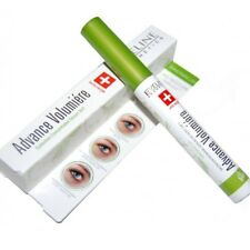 EVELINE ADVANCE VOLUMIERE EYELASH 3IN1 Mascara Base 10ml CONCENTRATED SERUM