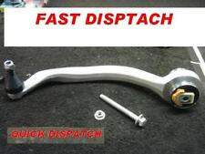 AUDI A6 ALLROAD 4BH 2000 ON FRONT LOWER REAR AND FRONT CONTROL ARM LH ICELAND