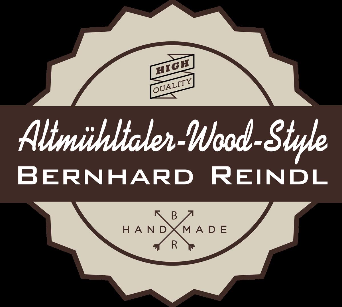 Altmühltaler-Wood-Style