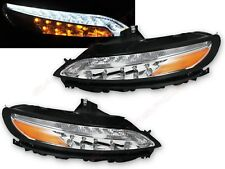-pair-led-daytime-running-drl-turn-signal-lights-for-20142018-jeep-cherokee