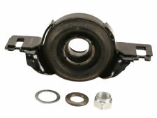 For 1991-1993 GMC Sonoma Driveshaft Support Bearing 73623DK 1992 Retainer)