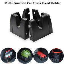 Car Trunk Fixed Holder Luggage Stand Fastener Prevent Shake Organizer Anti-slip