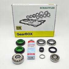 LuK Reparatur Satz Differential Gearbox BMW 1er E81 3er E90 E91 462014710