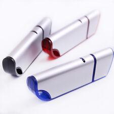 4GB 50PCS USB Flash Drive 2.0 Thumb Stick Pendrive Mixture Color Genuine Storage