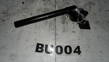 Izquierdo (lh) directivo / manija bar / Pipa Asamblea-Honda Cbr600 F 1990 #bu 004