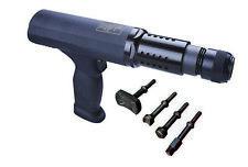 Sykes-Pickavant 902400SP 4x Hammer Inserts for HeavyDuty Vibro Impact Air Hammer