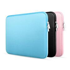 "Bolsa Funda Cubierta a 13"" Macbook Air/Pro/Retina Laptop Apple/Samsung Notebook"
