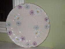 Porcelain Royal Vintage/Retro Serving Plates