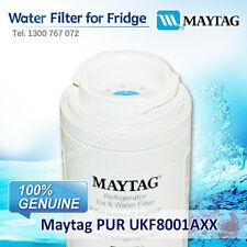 67003523  FRIDGE FILTER  PART  FOR  MAYTAG  ORIGINAL  FRIDGE FILTER