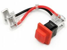 HPI RACING BAJA 5B 5B-1 15453 ENGINE STOP SWITCH - GENUINE NEW PART!