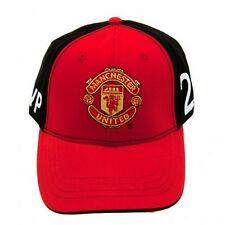 Manchester United hat Robin Van Persie English Premier League NWT RVP MAN U