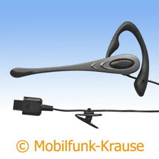 Auriculares piloto en Ear auriculares F. Samsung sgh-u100