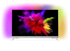 "Philips 55POS901F 139 cm/55"" Fernseher, Ambilight, OLED 4K UHD Nur Abholung"