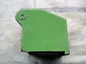 Kellenberger Rundschleifmaschine Gegenhalter für Keilwelle
