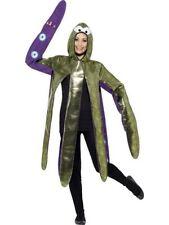Tier & Natur-Kostüme & -Verkleidungen Standard-Einheitsgröße