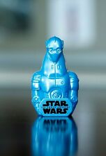 Star Wars™ EPISODE VII The Force Awakens PZ-4CO (Peazy Droid) Cereal Toy