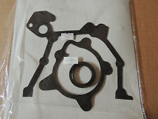 Detroit 14273 Timing Cover Gasket Set For Chevy/Isuzu 92 CID 1.5L 4 Cyl