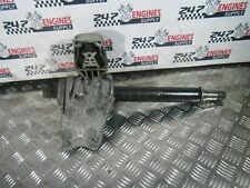 10 - 17 MERCEDES A B C CLASS CLA GLA 2.1 CDI DRIVERS DRIVE SHAFT AND MOUNT