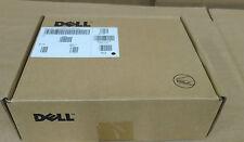 NEW Juniper SRX100H J-SRX100H 1GB 8xFE Secure Gateway Firewall 83T5N Dell