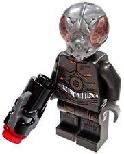 LEGO® Star Wars: 4-LOM Bounty Hunter (75167)