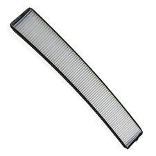 Filteristen Filtro abitacolo Micro-filtro antipolline BMW 3er E46 , X3, E83
