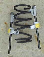 Car Macpherson Strut Spring Compressor
