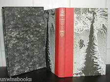 MARIA DE ZAYAS Y SOTOMAYOR: A Shameful Revenge FOLIO SOCIETY Short Stories SPAIN