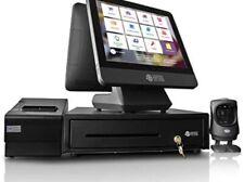 New listing New pos cash register bundle