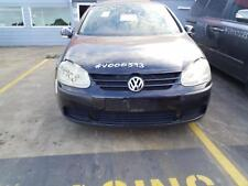 VOLKSWAGEN POLO 2005 VEHICLE WRECKING PARTS ## V000593 ##