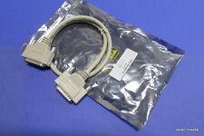 DELSA A-CAB-NSII-BO0 L-COM DATA CABLE, NEW IN BAG