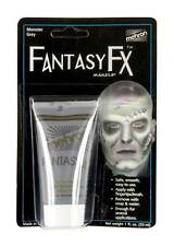 Mehron Fantasy FX Make Up, Face & Body Paint, Halloween Make Up, - Please Select