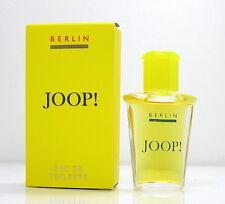 Joop Berlin  5 ml  EDT Miniatur