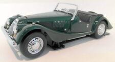 Kyosho Auto-& Verkehrsmodelle für Morgan